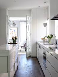 Best Kitchens Images On Pinterest Kitchen Kitchen Designs - Home interior kitchen design
