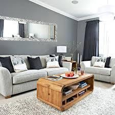 shabby chic mirrors shabbychic style enclosed family room idea in