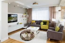 kleine wohnzimmer einrichten kleine wohnzimmer einrichten dekoration interior design ideen