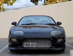 mitsubishi fto modified the world u0027s best photos of ff and skirts flickr hive mind