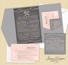 wedding invitations pocket wedding invitations pocket envelopes iloveprojection