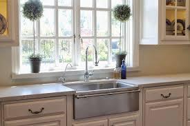 Glacier Bay Single Handle Kitchen Faucet Faucet Design Wall Mount Kitchen Faucet Brass Moen Bronze Best