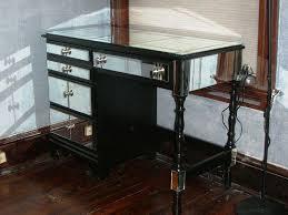 black vanity table ikea vanity table ikea art decor homes vintage black makeup vanity