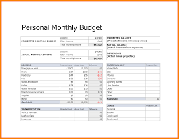 100 monthly budgets templates blank budget worksheet