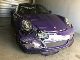 purple porsche 944 car and driver crash rs rennlist porsche discussion forums