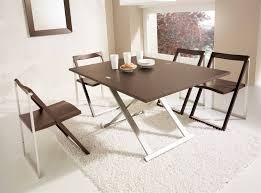 fold away dining table techethe com