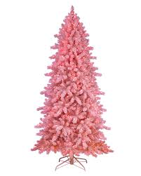flocked christmas tree www museosdemolina info wp content uploads 2018 04