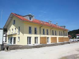 Reihenhaus Referenz Mehrfamilienhaus Reihenhaus 2 U2013 Zimmerei U0026 Holzbau Hecker