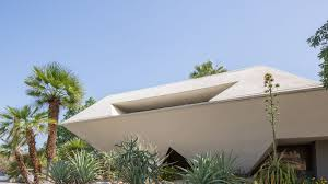 Midcentury Modern La What Comes After Midcentury Modern Curbed La