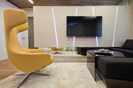 Tv Chairs Living Room by Apartment Modern Home Interior Design Small Tv Wall Shelves Wood
