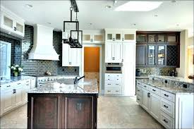 In Stock Kitchen Cabinets Home Depot Home Depot Kitchen Cabinets In Stock Mydts520