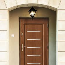 Modern Interior Doors For Sale Modern Exterior Interior Doors Front Doors In Chicago Il Edi