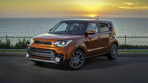 kia cube 2017 kia soul review u0026 ratings edmunds