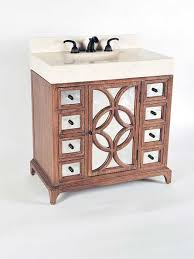 Bathroom Cabinet Depth by 872 Best Our Products Images On Pinterest Bath Vanities