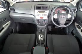 New Avanza Interior Tell Us Is It A Good Time To Green Light Toyota Avanza