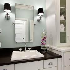 bathroom paint ideas benjamin fascinating gray and green bathroom color ideas benjamin