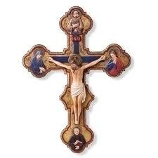 226 best catholic crucifix images on pinterest catholic