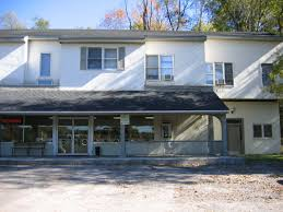 kimball real estate home carriage house apartments picture picture