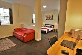 Pets Barn Hartpury Booking Com Hotels In Gloucester Book Your Hotel Now