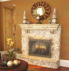fireplaces fireplace accessories fireplace service and repair