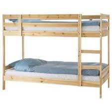 Ikea Loft Bunk Bed Upholstered Bunk Bed Ikea Hack Via Ashleyrachelle Com Might