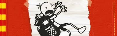 top 10 moments from the diary of a wimpy kid series whsmith blog
