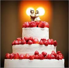 wedding inspiration center sacred wedding cake decorations with
