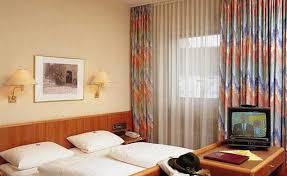 hotel hauser an der universitat munich hotel hauser an der universitat munich family run accommodation