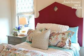 decorating images cottage style decorating ideas