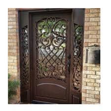 iddis steel door design steel door grill design front door designs