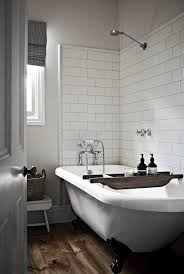 Edwardian Bathroom Ideas Colors The 25 Best Victorian Bathroom Ideas On Pinterest Moroccan