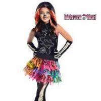 Halloween Costume Concept Halloween Costumes Bootsforcheaper