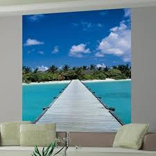 wall murals room decor large photo wallpaper various sizes wall murals room decor large photo wallpaper various