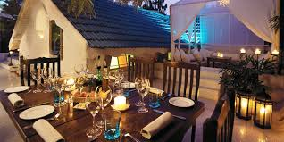 Candle Light Dinner 12 Best Candle Light Dinner In Bangalore Xoxoday