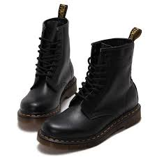 best street riding boots high quality motorbikers woman boots buy cheap motorbikers woman