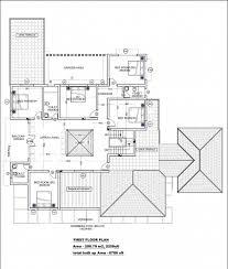Kerala Home Design 900 Sq Feet Stunning 900 Sqfeet Free Single Storied House Kerala Home Design