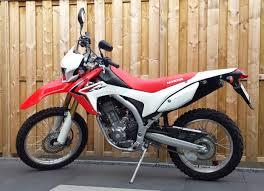 18 best honda crf250l images on pinterest honda dual sport and