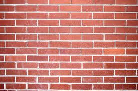 brick wall design red bricks wall design wall design