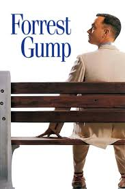 film forrest gump adalah forest gump essay service kbcourseworkkejy allthehits us