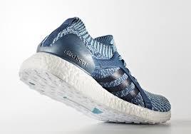 light blue adidas ultra boost cheap outlet womens mens running shoes parley x adidas ultra boost