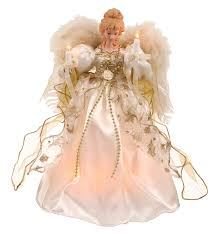 christmas angel transparent background
