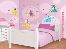 Princess Room Decor Princess Bedroom Decor Items Best Bedroom 2017 With Regard To