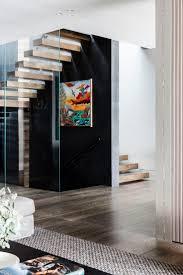 best 25 skylight filter ideas on pinterest skylight bedroom