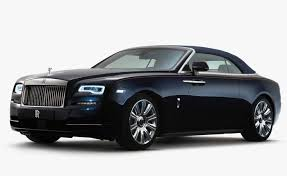 rolls royce price rolls royce wraith price in india images mileage features