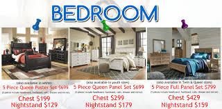 Bedroom Furniture Websites Bedroom Furniture Michigan City In Naturally Wood Furniture