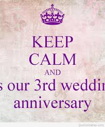 wedding quotes keep calm happy 3d marriage anniversary messages wallpapers hd