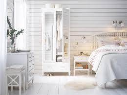 Bedroom Furniture Ikea Ikea Inspiration Home Design