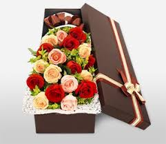 Cheapest Flowers Flower Delivery Shanghai Same Day Florist Delivery