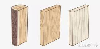 what is the best wood to use for cabinet doors what are the types of wood used in furniture quora