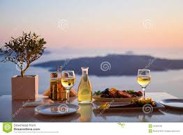 romantic dinner two stock photos images u0026 pictures 7 066 images
